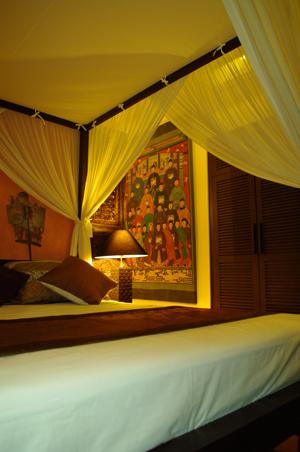 objets chinois decoration villa hotel. Black Bedroom Furniture Sets. Home Design Ideas