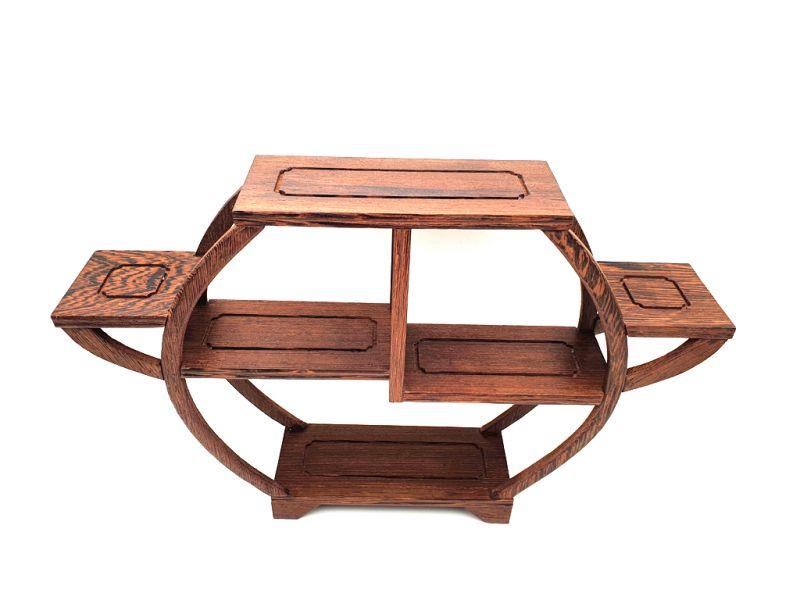tag re chinoise d coration asiatique 42x26cm. Black Bedroom Furniture Sets. Home Design Ideas