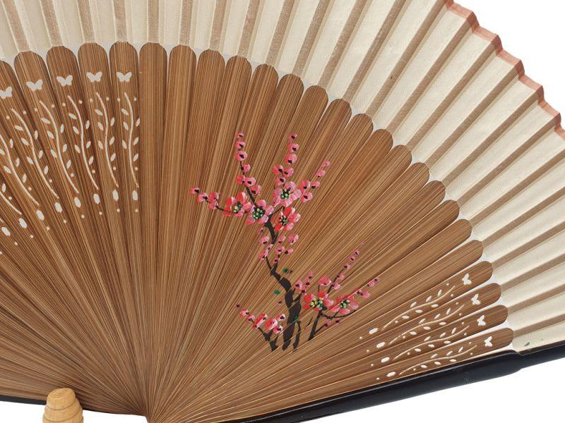 www. Cherry Blossom asiatique datant Quel est l'âge approprié pour ma fille de commencer à fréquenter