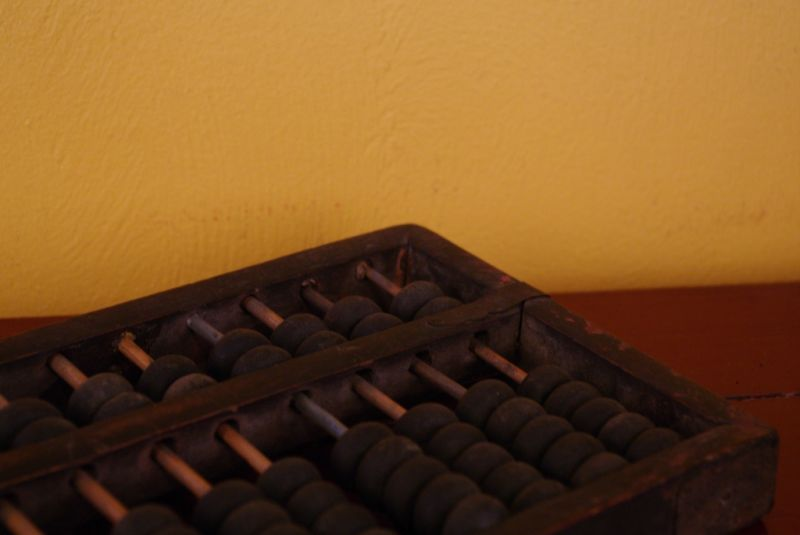 how to use a chinese abacus pdf