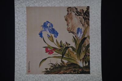 Chinese Paintings to Frame - Chinese landscape