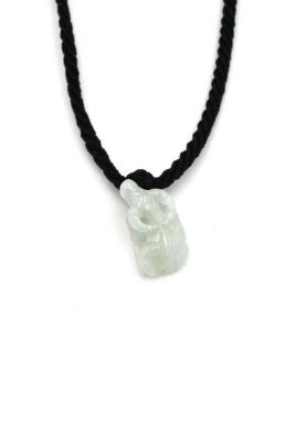 Jade Chinese Astrological zodiac Sign Ox