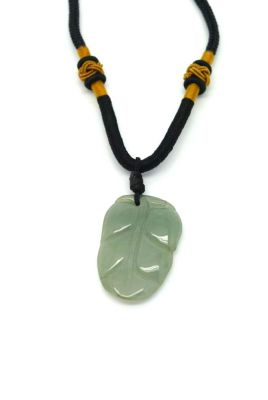 Jade necklaces chinese jade jewelry online store jade pendant sheet aloadofball Images