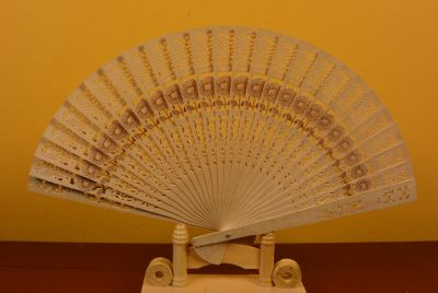Chinese Hand fan Cheap