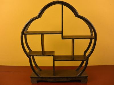 Asiatische Regale asiatische möbel möbel
