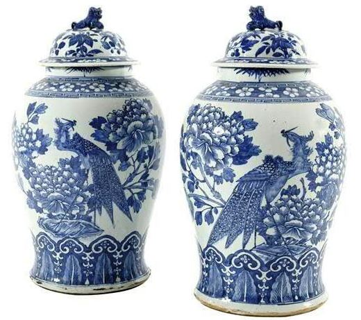 kcfinder/upload/images/Blog/porcelaine-chinoise.jpg