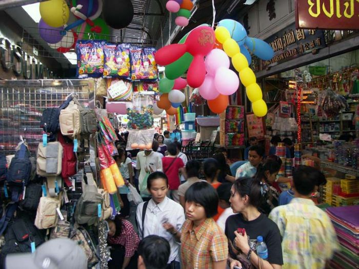 /kcfinder/upload/images/China-town-bangkok.jpg