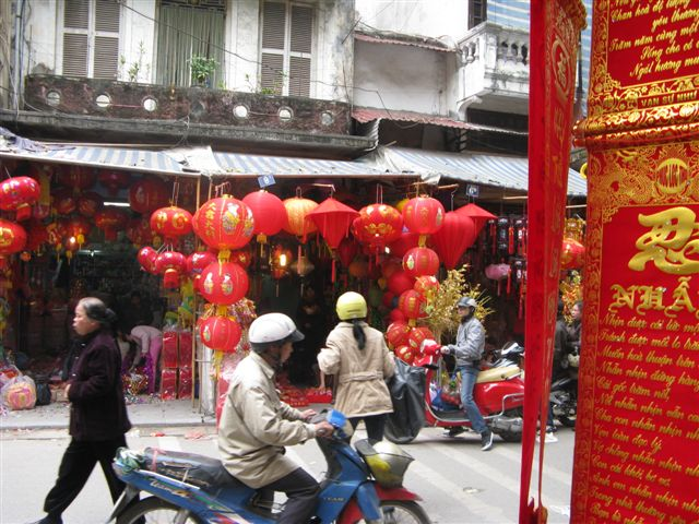 /kcfinder/upload/images/marche-chinois%281%29.JPG