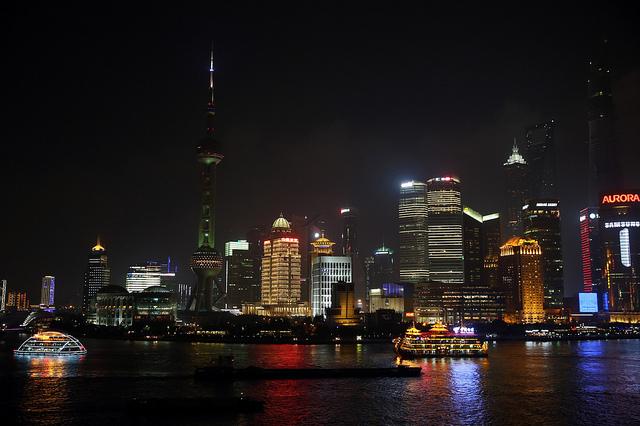 http://www.objetschinois.com/kcfinder/upload/images/shanghai.jpg