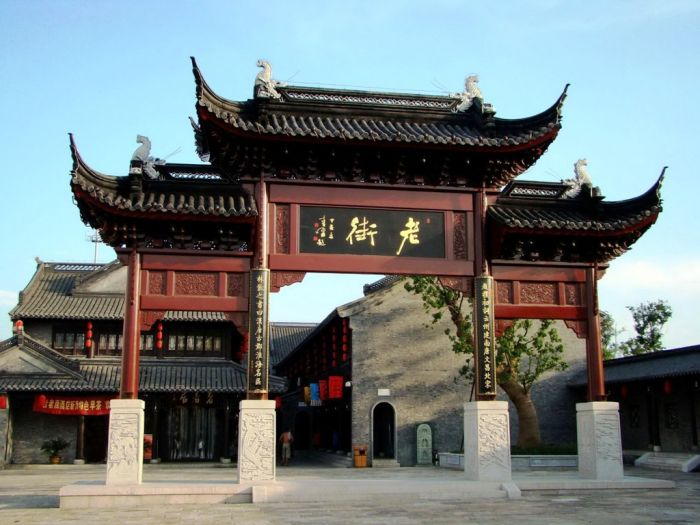 kcfinder/upload/images/temple-chinois-art.jpg