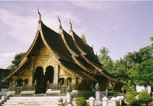 /kcfinder/upload/images/wat-xieng-thong.jpg