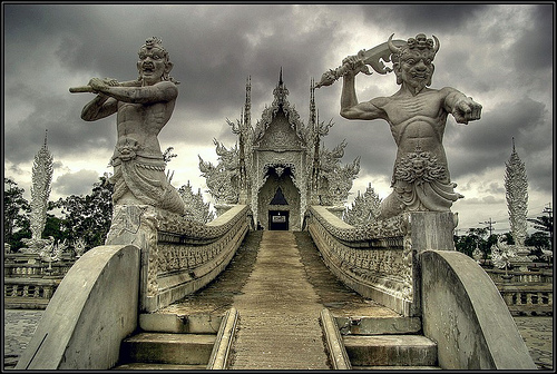 /kcfinder/upload/images/white-temple-thailand.jpg