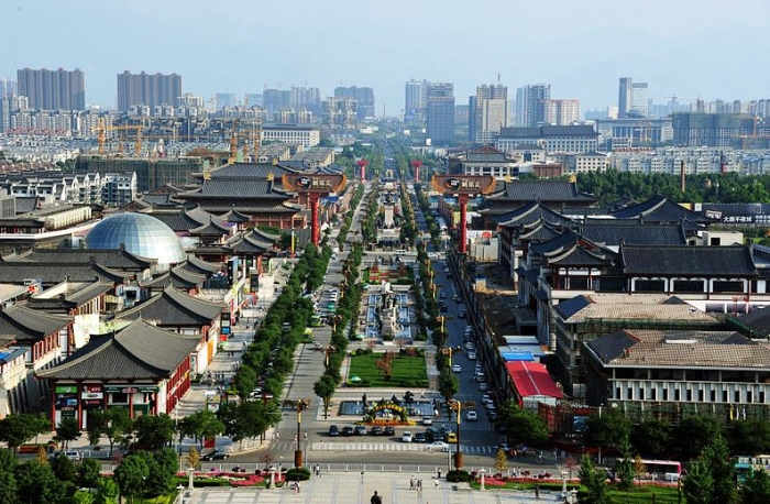All You Have to Know if Planning to Live in China